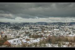 20160117-IMG_7704-Es hat geschneit