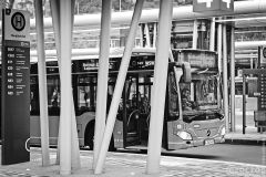 20181125 - Hauptbahnhof - 20181125 - Elberfeld - IMG_1334
