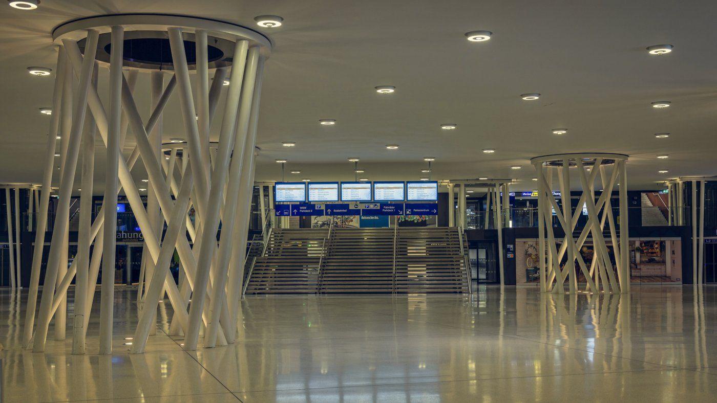 20200322-Bahnhofshalle-9A1A6971