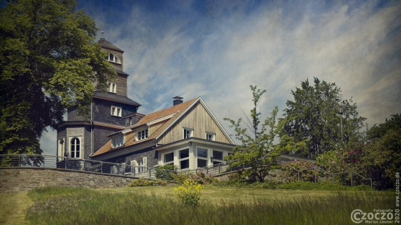 20200519-Nordpark-Terrassen-9A1A7449