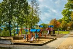 20201006-Nordpark-9A1A9233