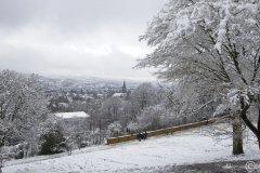 20210108-Winter-ist-da-9A1A0483-