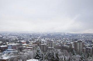 20210108-Winter-ist-da-9A1A0489-