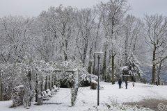 20210108-Winter-ist-da-9A1A0491