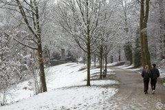 20210108-Winter-ist-da-9A1A0496