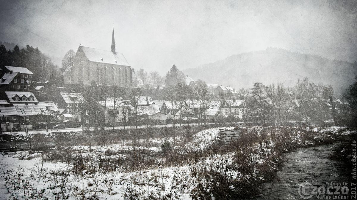IMG_8403 Winter in W-Beyenburg