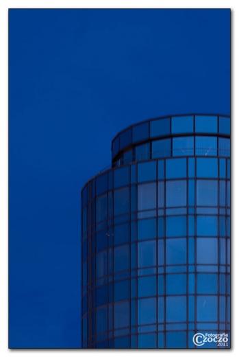 the-big-blue