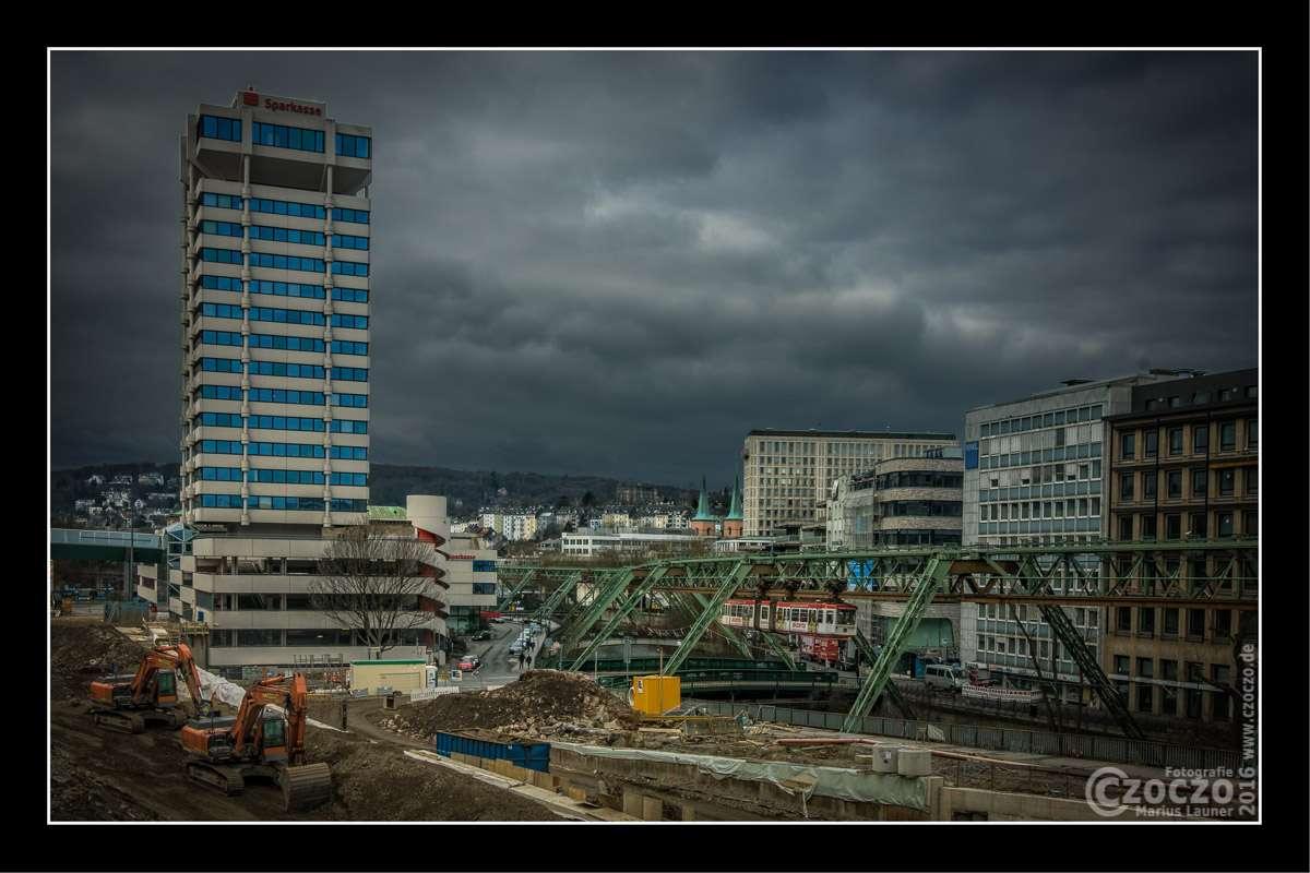 20160320-IMG_0212-Elberfeld