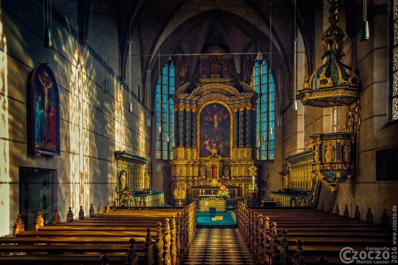 20161016-IMG_5080-Sankt Maria Magdalena