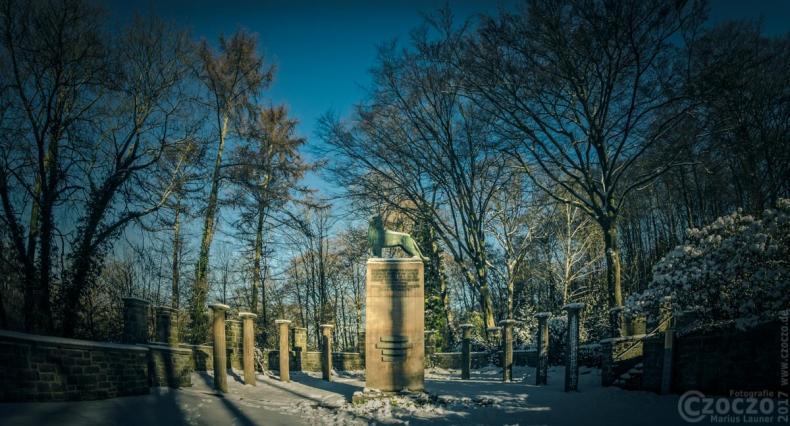 20170119-IMG_8843-Ehrenfriedhof Barmen