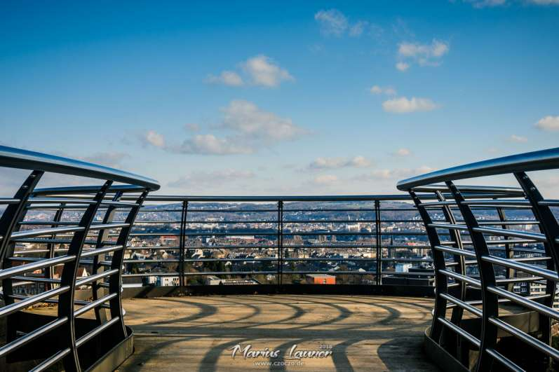 20180205-IMG_0922 - Wuppertal Nord Park
