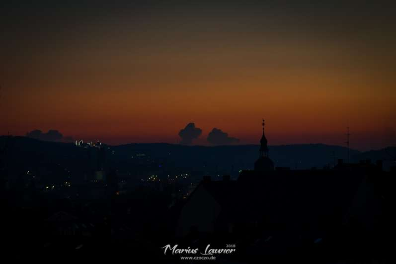 20180217-IMG_1001 - Wuppertal