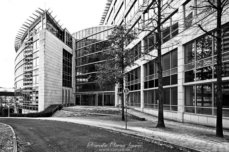 IMG_9943 Wuppertal