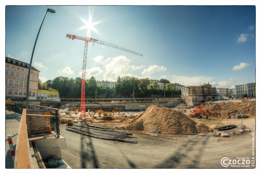 doeppersberg-september2014