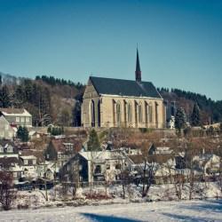 20090110-2009-Schnee-Erinnerung-CRW_1101