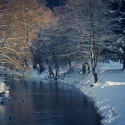 20090110-2009-Schnee-Erinnerung-CRW_1148