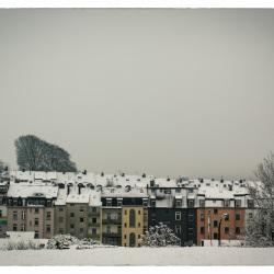 20150124-hurra-der-winter-ist-da-3