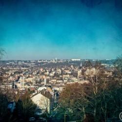 20170126-IMG_9115-Winter day by W-Barmen