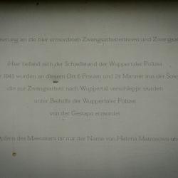 20170507-_MG_3203-Burgholz
