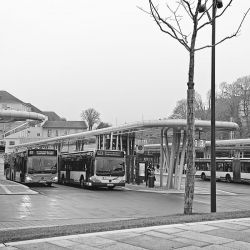 20181125 - Hauptbahnhof - 20181125 - Elberfeld - IMG_1336