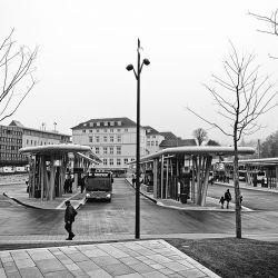 20181125 - Hauptbahnhof - 20181125 - Elberfeld - IMG_1339