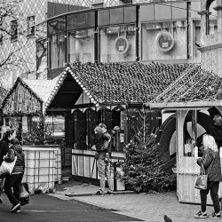20181201 - Weihnachtsmarkt - IMG_1380