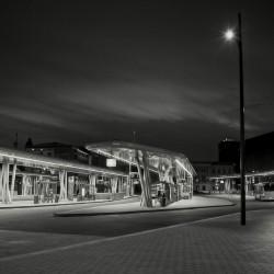 20190816-Döppersberg-Blauestunde-9A1A1343_HDR