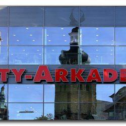 city-arkaden-img_6137.jpg