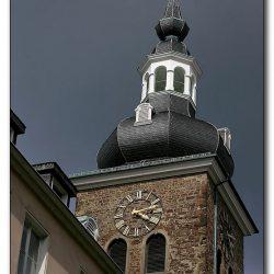 elberfeld-alte-kirche-img_5666.jpg