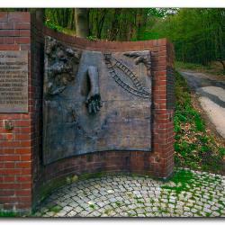 monument-kemna_mg_1885.jpg