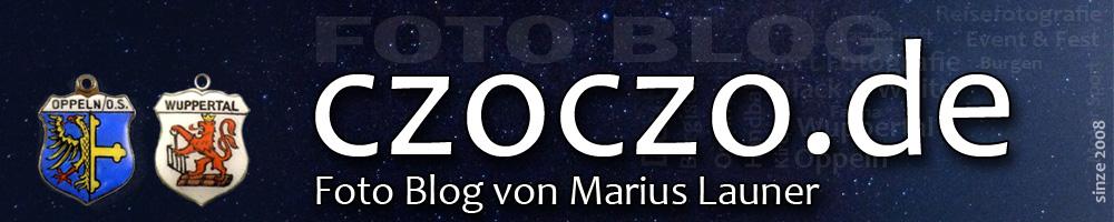 czoczo.de